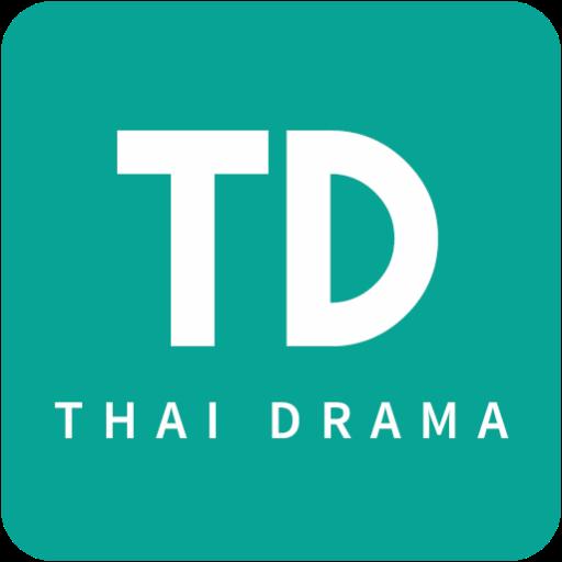 Thai Drama TV - Free Online Drama